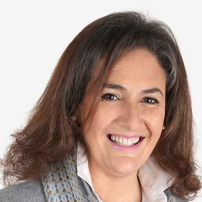 Paula Cristelo