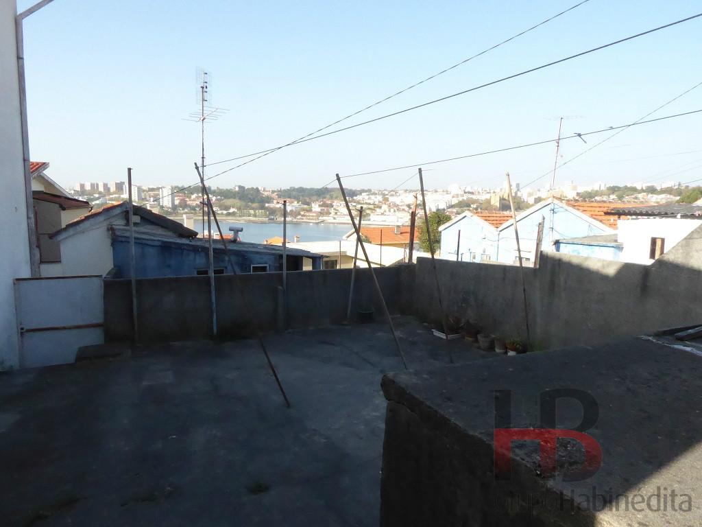 Moradia para Restaurar T0, Porto, Vila Nova de Gaia